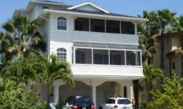 vacation rental 50501035571Florida