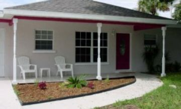 vacation rental 50501035599Florida