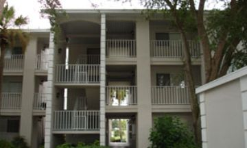 vacation rental 50501035646Florida