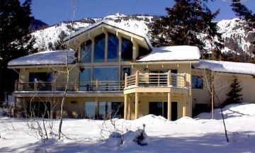 vacation rental 50501037187Wyoming