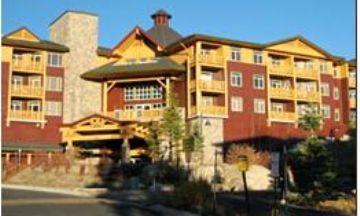 vacation rental 50501035192California