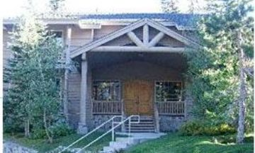 vacation rental 50501035195California