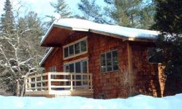 vacation rental 50501037291Vermont