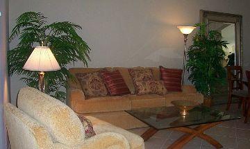 vacation rental 50501002977Florida