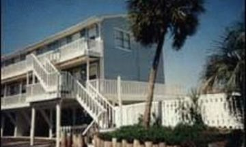 vacation rental 50501036967Alabama