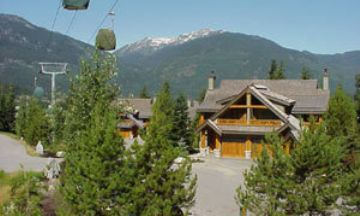vacation rental 50501038829British Columbia