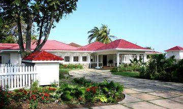 vacation rental 50501003063-