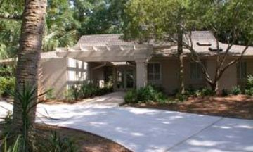 vacation rental 50501038117South Carolina