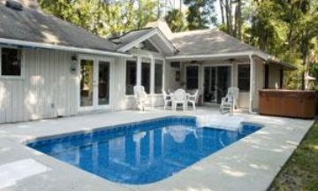 vacation rental 50501038165South Carolina
