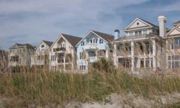 vacation rental 50501038194South Carolina