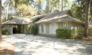 vacation rental 50501038078South Carolina