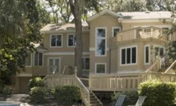 vacation rental 50501038139South Carolina