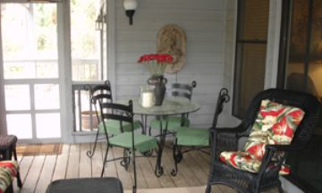 vacation rental 50501038214South Carolina