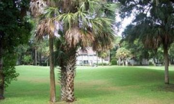 vacation rental 50501038363South Carolina