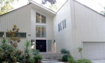 vacation rental 50501038381South Carolina