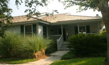 vacation rental 50501038130South Carolina