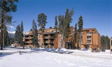vacation rental 50501040016Colorado