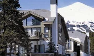 vacation rental 50501040145Colorado