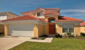 vacation rental 50501002897Florida