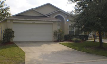 vacation rental 50501015387Florida