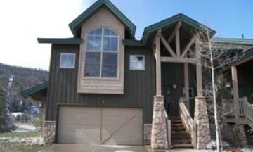 vacation rental 50501030664Colorado