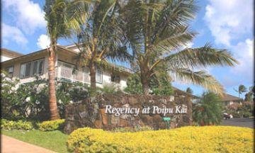 vacation rental 50501031003Hawaii