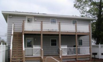 vacation rental 50501040523South Carolina