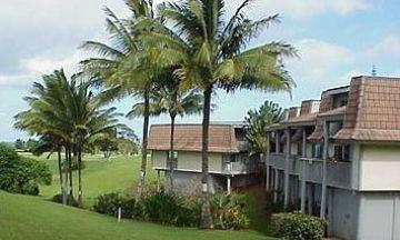 vacation rental 50501039487Hawaii