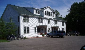 vacation rental 50501003262Michigan