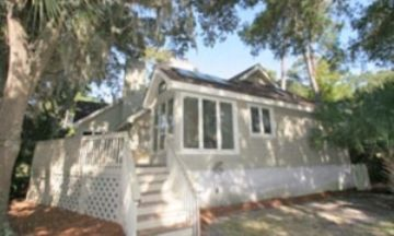vacation rental 50501040811South Carolina