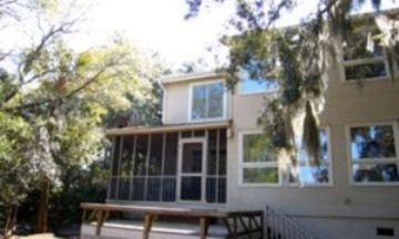 vacation rental 50501040770South Carolina