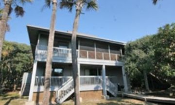 vacation rental 50501040753South Carolina