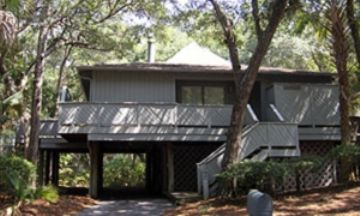 vacation rental 50501040938South Carolina