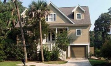vacation rental 50501041042South Carolina