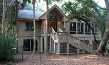 vacation rental 50501041033South Carolina