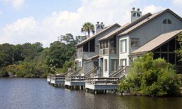vacation rental 50501040906South Carolina