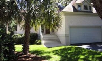 vacation rental 50501041023South Carolina