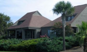 vacation rental 50501041146South Carolina