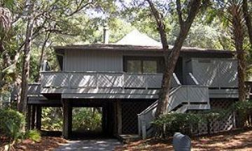 vacation rental 50501040946South Carolina