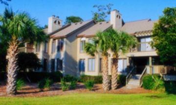 vacation rental 50501040912South Carolina