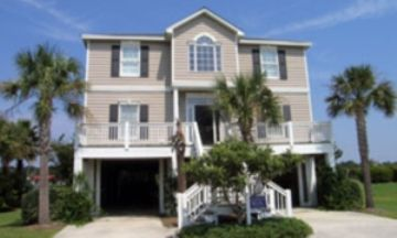 vacation rental 50501041236South Carolina