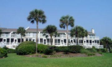 vacation rental 50501041295South Carolina