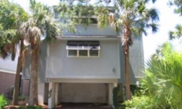 vacation rental 50501041239South Carolina