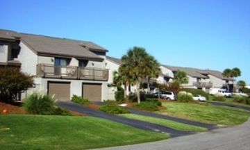 vacation rental 50501041298South Carolina