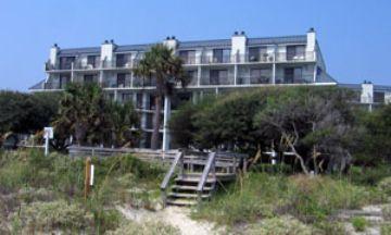 vacation rental 50501041390South Carolina
