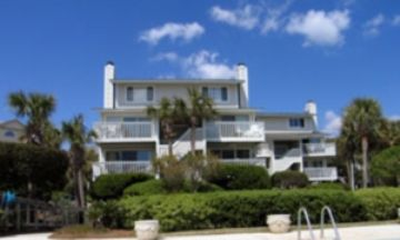 vacation rental 50501041384South Carolina