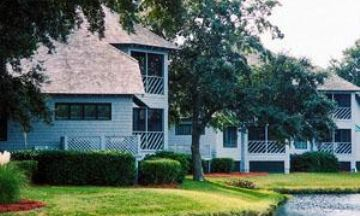 vacation rental 50501040954South Carolina