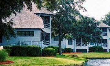 vacation rental 50501040955South Carolina