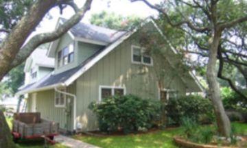 vacation rental 50501041269South Carolina