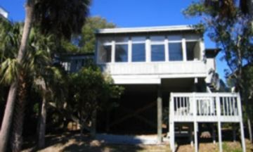 vacation rental 50501041367South Carolina